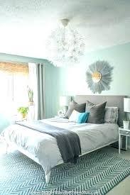 rug on carpet. Rug On Carpet Bedroom Top Of Over  .