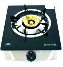 can you use cast iron on glass top stove cast iron on glass top stove griddle