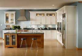 Design Your Kitchen Online Open Kitchen Designs In Small Apartments Conexaowebmixcom