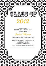 Graduation Announcements Template Free Printable College Graduation Announcements Download