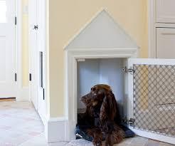 How to make a dog crate Pet Kennel Diy Wooden Dog Crate Spartadog Blog 22 Fabulous Handmade Dog Crates Spartadog Blog