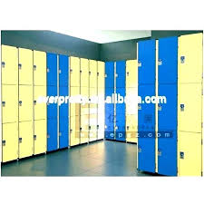 Bedroom Locker Bedroom Locker Lockers For Bedrooms Images The Best Lockers  For Bedrooms Best Locker For