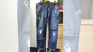 <b>CNC</b>,<b>Costume National</b>, <b>джинсы</b> б/у, оригинал купить в Санкт ...