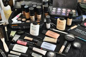 professional makeup artist kit essentials kit