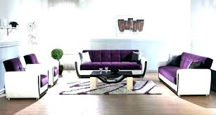 purple living room decor purple and white living room black white and purple living room purple purple living room decor