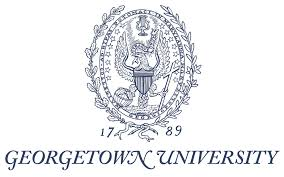 Acceptance Letters   Transcend Admissions Consultants Georgetown Learning Centers