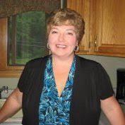 Brenda Tardif (tardifb) - Profile | Pinterest