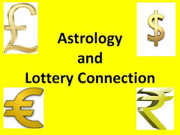 How To Win The Lottery With Astrology English