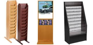 Magazine Holder Cardboard Floor Standing Magazine Rack Freestanding Periodical Holders 84