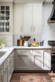 Kitchen Remodeling Pricing 10 Simple Cheats That Lower The Cost Of Kitchen Remodeling