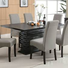 Modern Kitchen Tables Suitable Combine With Modern Kitchen Tables