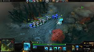 it s not you dota it s me why i ve finally quit my moba habit