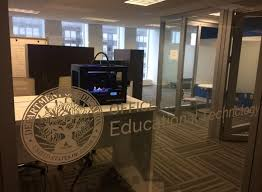 The United States Department Of Education Office Of
