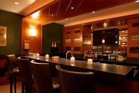 home bar designs ideas. luxury home bars designs fun bar ideas