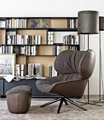 comfortable chairs for living room. Fantastic Comfortable Chairs For Living Room Gallery Of Small I