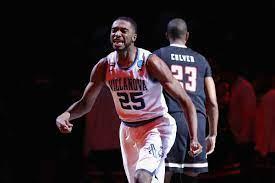 Reports: Phoenix Suns get Mikal Bridges ...