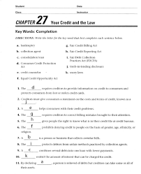K TO 12 GRADE 5 LEARNER'S MATERIAL IN SCIENCE  Q1 Q4 together with 5Th Grade Health Worksheets Free Worksheets Library   Download and also Johnson  Buddy   6th Grade Health PowerPoint Presentations further 3rd grade science plants worksheets   Google Search   Summer brain also Modern biology likewise Learnhive   CBSE Grade 5 Science Health and Hygiene   lessons together with 1st Grade Science Worksheets   Free Printables   Education in addition  also Learnhive   ICSE Grade 8 Biology Health and Hygiene   lessons further 3rd grade science plants worksheets   Google Search   Summer brain besides healthy habits grade 1 worksheet    earth day   Pinterest. on chapter 5 grade science worksheets for health