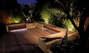 moonlight outdoor lighting. London Moonlight Outdoor Lighting