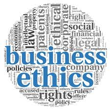 essay on the importance of ethics in business