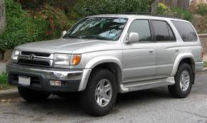 File:2001-2002 Toyota 4Runner -- 03-16-2012.JPG - Wikimedia Commons