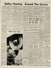 Ada Weekly News Newspaper Archives, Jan 28, 1965, p. 2