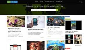 10 Best Free Game Download Sites Pc Android