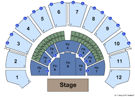 Masonic Seating Chart Related Keywords Suggestions
