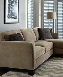 Style Line Top Hat 2 Piece Sectional Jordan s Furniture