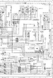 porsche wiring diagram porsche printable wiring 1985 porsche 911 wiring diagram 1985 auto wiring diagram schematic source