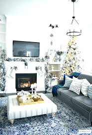 blue and gold living room decor gold living room decor blue and home tour with white