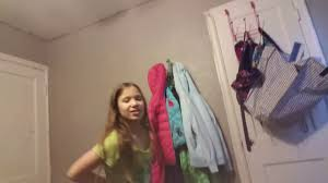 SOFIA LICKS A DOG TOY Epic truth or dare YouTube