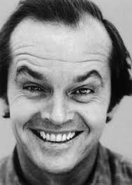cillian murphy cinema enthusiast 14 jack nicholson