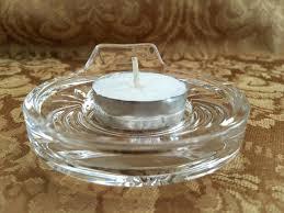 crystal votive candle holder manufacturers glass tealight holders bulk australia mikasa