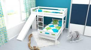 bedside buddy. Fine Buddy Dorm Loft Bed Frame Bunk Shelf Bedside Storage Shelves Bunks With Buddy  Beds Bookshelves B Inside R