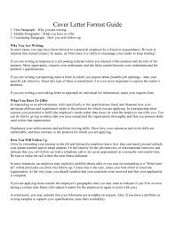 Bunch Ideas of Cover Letter Introduction Paragraph Sample For Job ...