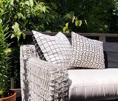 arhaus considers and incorporates into their s are conceived to both work and play this means functional elements like washable slipcovers and