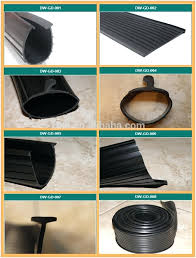 garage door bottom gasket international bulb garage door bottom weather seal garage door bottom weatherstrip clopay