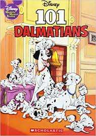 101 dalmatians do smith walt disney 9780717284832 amazon books