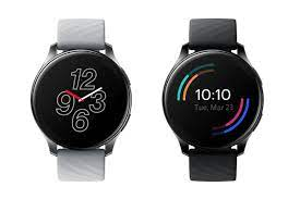 OnePlus Watch First Sale in India Now ...