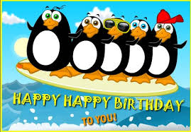 Birthday Greetings Download Free Adorable Happy Birthday Cards Free Happy Birthday Wishes Greeting Cards