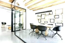 Office conference room design Pinterest Office Meeting Room Design Meeting Room Design Office Conference Room Design Law Office Meeting Room Design Philssite Office Meeting Room Design Conference Room Design Corporate Meeting