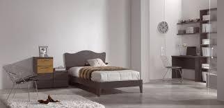 Modern Single Bedroom Designs Modern Bedroom Duo 22 Modern Buy Bedroom Furniture Beds