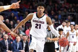 The 9 Teams Who Can Win the 2019 NCAA Tournament