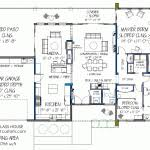 Small Picture Floor Plans For Free House Plans Blueprints Free House Plan