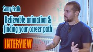believable animation finding your career path believable animation finding your career path