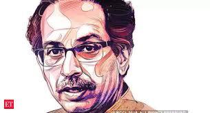 Wake up from your Kumbhakarna <b>sleep</b>, <b>declare</b> date for Ram ...
