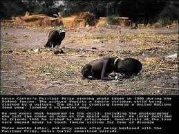 poverty in africa essay essay on poverty in causes effects and solutions