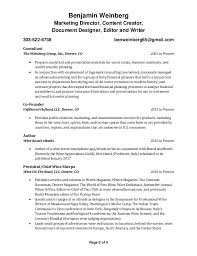 Resume Editor Adorable Homework Help Reading GreatSchools Technical Editor Resume