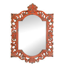 gold mirrors for wall decorative wall mirrors small wall mirrors wall mirrors for