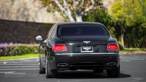 2018 bentley flying spur speed. simple bentley to 2018 bentley flying spur speed